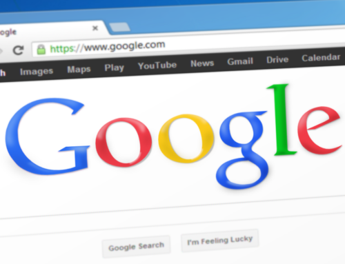 Recent Changes to Google My Business