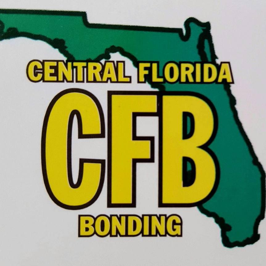 central florida bonding