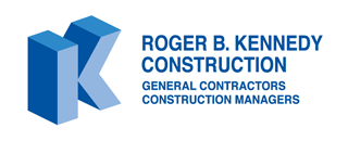 roger b kennedy construction