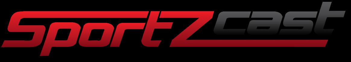 sportzcast logo
